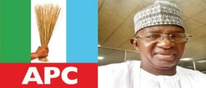 PDP is a crippled Political Organisation