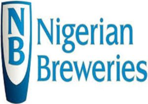 Nigerian Breweries set to empower more teachers