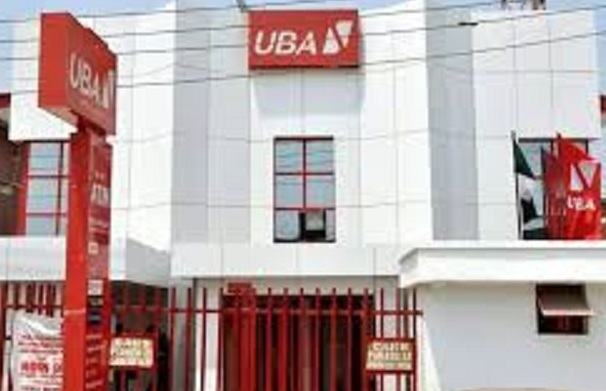 UBA records substantial rise