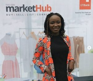 Guarantee Trust Bank Engages SMEs on Digital Marketing