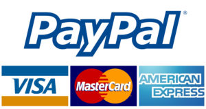 PayPal Set to Extend Services Beyond the Digital Realm