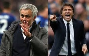 Mourinho, Willing to Sacrifice Style for Points