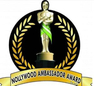 Nollywood Set to honour stakeholders in Abuja
