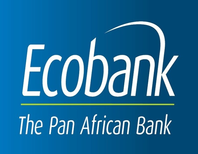 Ecobank Transnational Incorporated Signs $250 million Senior Unsecured Loan Facility