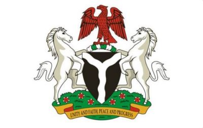 FG to Develop Scorecard for Ranking of MDA Websites