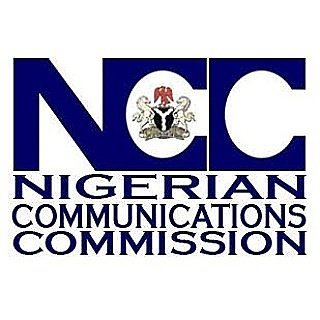 NCC Joins Partners to Raise Awareness on Cyber Security