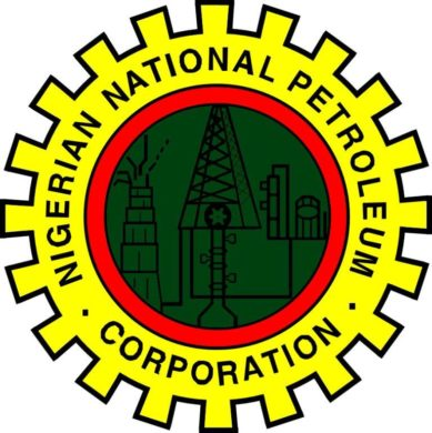 Nigeria's Gas Flare Rate now 12 Per cent...Says NNPC
