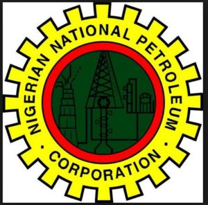 NPDC Poised to Grow Equity Production to 500,000 bpd by 2020