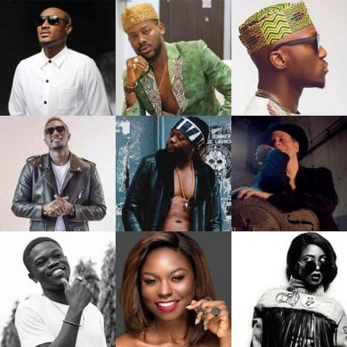 Music Distribution & Marketing in Nigeria Made Easy For Artists
