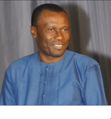 FG Restates Commitment to Completion of East West Road