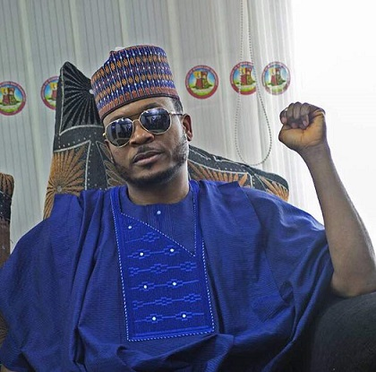 2019 Elections: Shina Peller under Pressure to Contest
