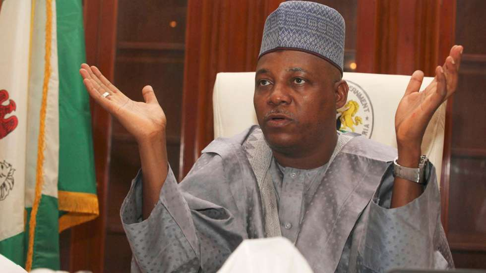 Borno State Government Set to Boost Education with N27 billion