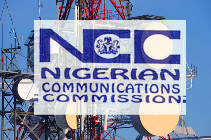 NCC, MainOne Cable Company Limited, Infraco Licences,