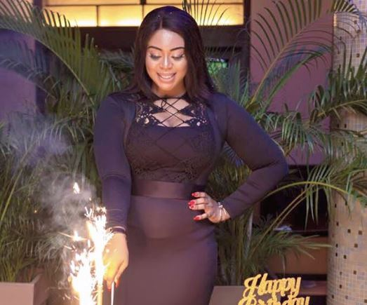 Nollywood actress, Mimi Orjiekwe, beauty, birthday, Nollywood, business
