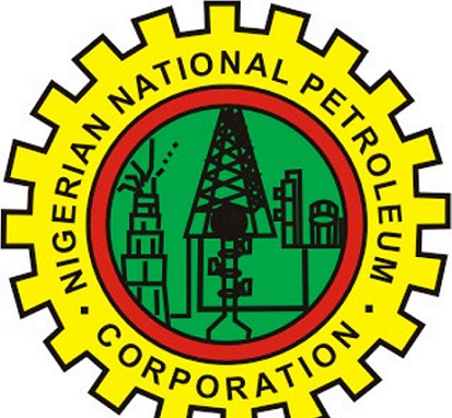 Nigerian National Petroleum Corporation (NNPC), Iwure, Ojor and Osomba/Akin communities, Cross River State, Group General Manager, Group Public Affairs Division, Ndu Ughamadu, community integration and stakeholders' engagement