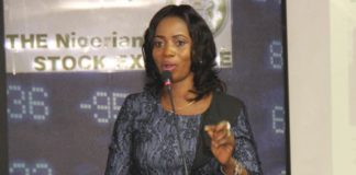 Nigerian Stock Exchange, Nigerian Capital Market Information Security Forum, cyber-security, cyber threats, business, Nigeria