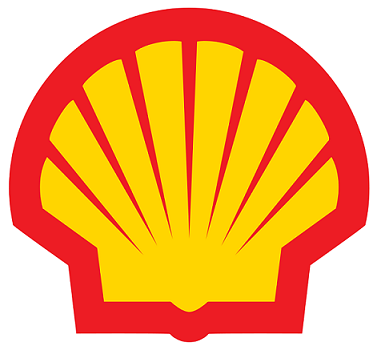 Royal Dutch Shell plc, Shell, 2018 Annual General Meeting, share buyback programme, Chief Executive Officer, Ben van Beurden,