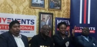 Social Media Summit, Nigerian Social Media Summit, #NSMS2018, MY EVENTS a Malaysian-Nigerian company, Chairman of MY EVENTS Ltd Mr. Miebaka Kenneth Adoki, Miebaka Kenneth Adoki
