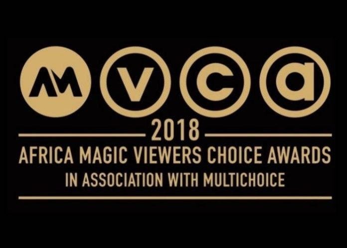 MultiChoice, Lagos government, 2018 AMVCA, Managing Director, MultiChoice Nigeria, Mr. John Ugbe, Africa Magic Viewers' Choice Awards, Nigeria, Entertainment