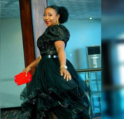 Ini Edo, Nollywood, beauty, photos, Fashion, Politics, Akwa Ibom state