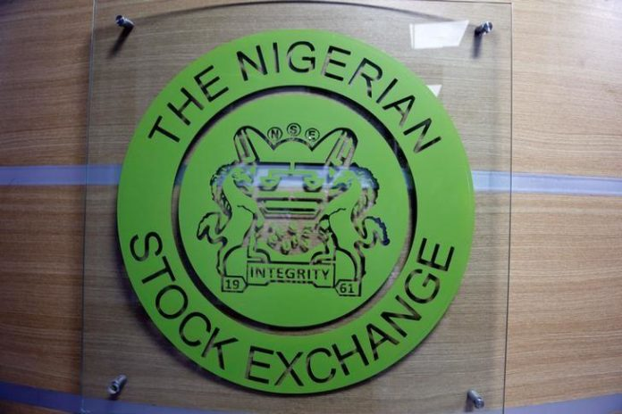 Nigerian Stock Exchange, NSE, Ali Baba, MI Abaga, Burna Boy, Seyi Shay, Dolapo Oni-Sijuwade, Gideon Okeke, Debola Williams, Tina Mba, Simisola, Yung6ix, Cancer, r. Bola Adeeko, Head, Shared Services Division, NSE, 5th edition of the annual NSE Corporate Challenge, Muri Okunola Park, Adeyemo Alakija Street, Victoria Island, Lagos,