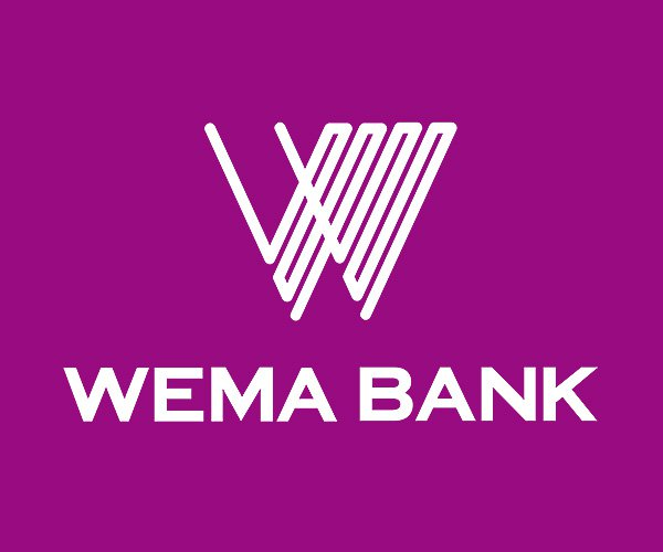 Wema Bank Plc, banks, Nigeria, Health, Hospital Management Solution System, Point of Sale (PoS), University College Hospital (UCH) Ibadan, Oyo State, Ademola Adebise, the Acting Managing Director/Chief Executive Officer,