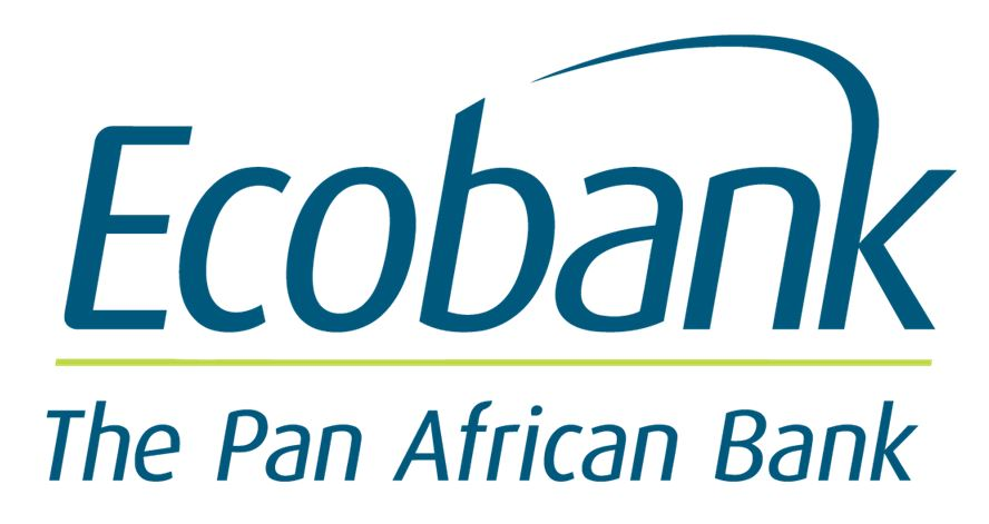 Ecobank, Lome, business, banking, Josephine Anan-Ankomah, Group Executive, Commercial Banking, Ghana, Gambia, Ecobank Transnational Incorporated, ETI,