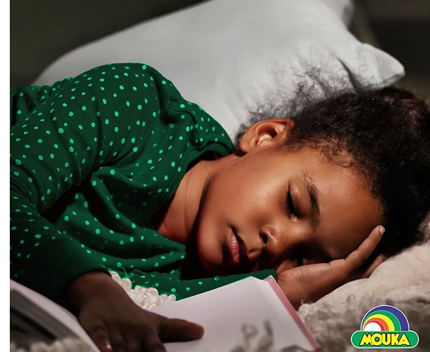 Quality sleep, smarter kids contest inter-school essay writing.