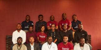 Itanna launches 2nd accelerator programme