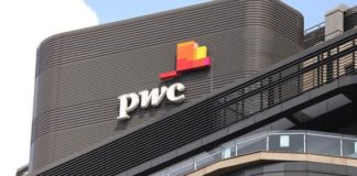PwC set to Reward Media Creativity