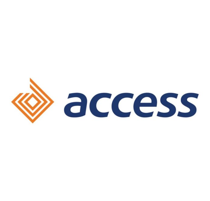 Access Bank Releases first Profit