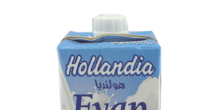 hollandia-evap-milk-launches-new-pack-into-market
