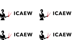 To Prepare For The Future, Accountants Must Be Skilled in Adaptability – ICAEW