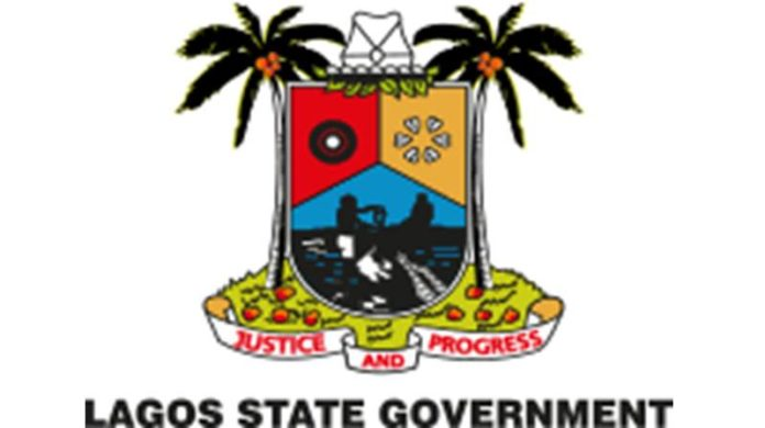 LASG SET FOR AGRICULTURAL STAKEHOLDERS' ENGAGEMENT