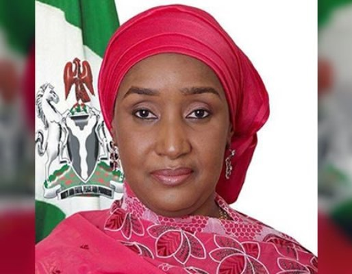 Minister Reassures Nigerians of  Measures to Tackle Flood