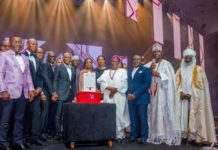 UBA Celebrates 70 Years of Excellent Service to Africa