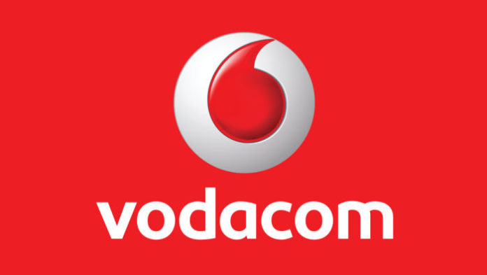Vodacom and Smart Lab partner to support business startups