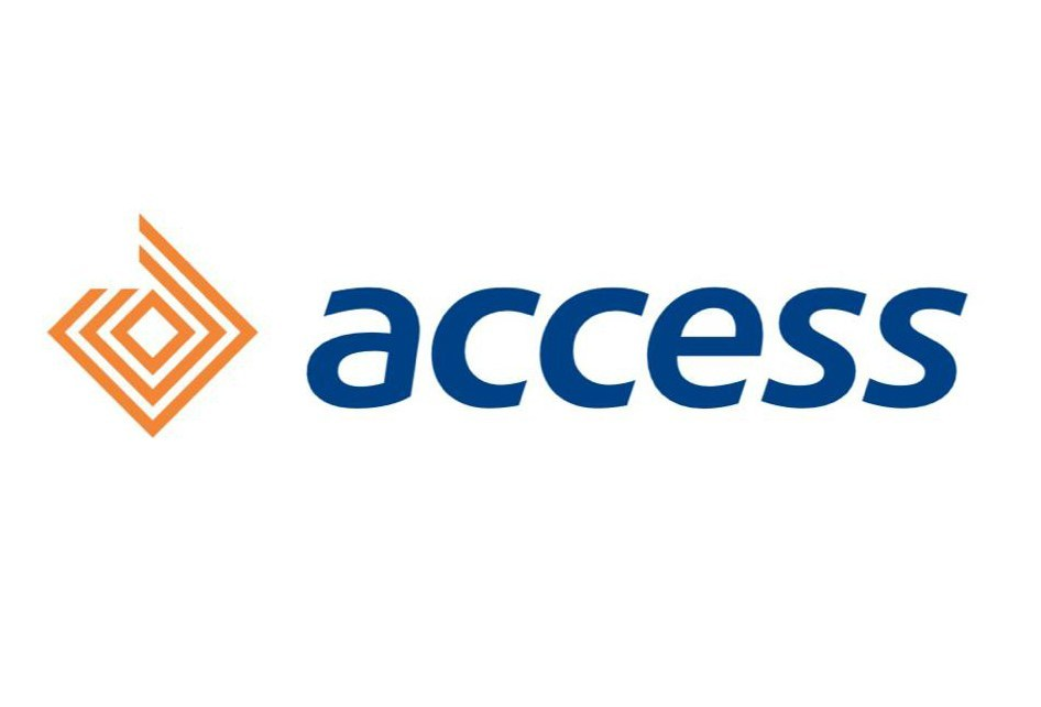 Access Bank Aim To Grow Customers From 31m To 65m By 2022