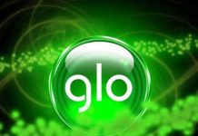 Globacom applauded for CSR initiative in ICT