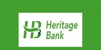 Heritage, NEXIM Bank CEOs Set to Storm FICAN Workshop