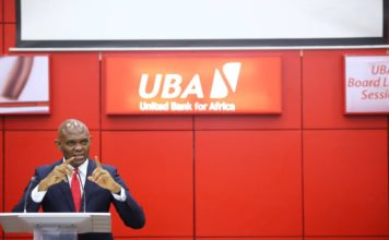Lagos Trade Fair: UBA Partners LCCI to Host 500, 000 Visitors