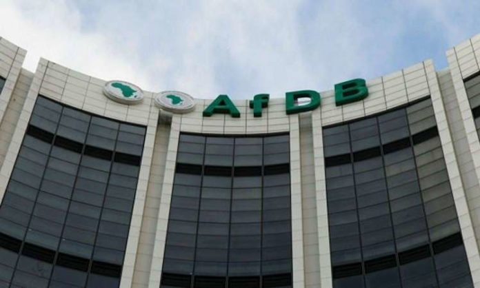 AfDB, Government Pension Investment Fund, partner for green, social and sustainability bond markets