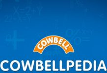 OYO, OGUN, RIVERS PICK LAST TICKETS AS COWBELLPEDIA '19 ENTERS SEMI-FINALS