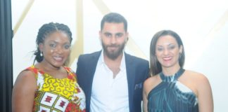 We want to change the design industry in Nigeria- Naomi Smith