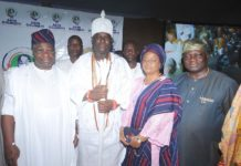 Ogunbiyi Foundation Launch: Education Experts Laud FG Creation of Economic Advisory Council