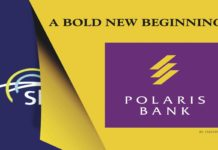Polaris Bank Staff Escapes with Customer's Million Naira Savings