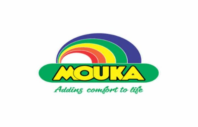 Mouka Ups Game for Sustainable Market Control, Earns NSP's Endorsement