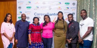 Workbarn Consulting Kick Starts Initiative to Help 500 Young Nigerians