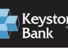 Keystone Bank: Promoting workplace culture, engagement, productivity