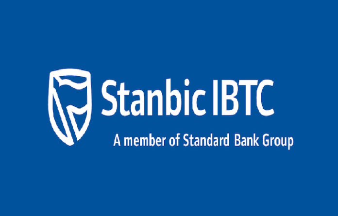 Stanbic IBTC Bank Unveils BluEdge Savings Account